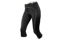 Mavic Bellissima Knicker 3/4 Women black
